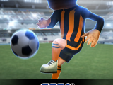 Tlcharger Code Triche SEGA POCKET CLUB MANAGER APK MOD