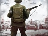 Tlcharger Code Triche SIEGE World War II APK MOD