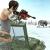 Tlcharger Code Triche Safari Hunt 3D APK MOD