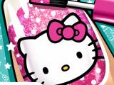 Tlcharger Code Triche Salon de manucure Hello Kitty APK MOD