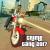 Tlcharger Code Triche San Andreas Crime Street Clash 3D APK MOD