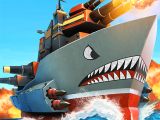 Tlcharger Code Triche Sea Game Mega Carrier APK MOD