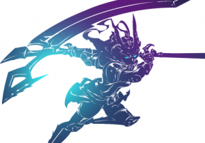 Tlcharger Code Triche Shadow of Death Stickman Fighting Offline Game APK MOD