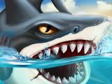 Tlcharger Code Triche Shark World APK MOD
