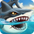 Tlcharger Code Triche Shark World APK MOD