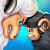 Tlcharger Code Triche Sheep Fight- Free APK MOD