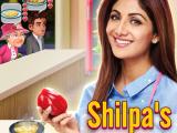 Tlcharger Code Triche Shilpa Shetty Diva Domestique APK MOD