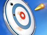 Tlcharger Code Triche Shooting World – Gun Fire – Fusillades APK MOD