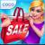 Tlcharger Code Triche Shopping des soldes dhiver Jeu dhabits mode APK MOD