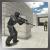 Tlcharger Code Triche Shot Gun War Feu APK MOD