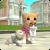 Tlcharger Code Triche Simulateur de chat en ligne APK MOD