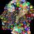 Tlcharger Code Triche Skillz – Jeu de logique APK MOD