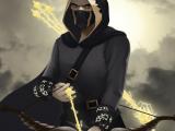 Tlcharger Code Triche Skull Towers – Tour de dfense Jeux sans wifi APK MOD