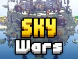Tlcharger Code Triche Sky Wars APK MOD