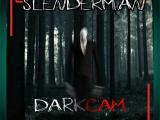 Tlcharger Code Triche Slenderman Cam APK MOD