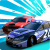 Tlcharger Code Triche Smash Bandits Racing APK MOD