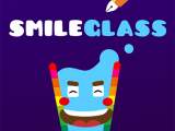 Tlcharger Code Triche Smile Glass APK MOD
