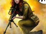Tlcharger Code Triche Sniper Arena Jeu de tir en JcJ APK MOD