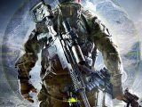 Tlcharger Code Triche Sniper Ghost Warrior APK MOD