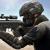 Tlcharger Code Triche Sniper Strike FPS 3D Shooting Game APK MOD