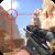 Tlcharger Code Triche Sniper de tir de montagne APK MOD