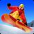 Tlcharger Code Triche Snowboard Master 3D APK MOD