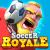 Tlcharger Code Triche Soccer Royale Lultime clash jeux de foot 2019 APK MOD