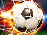 Tlcharger Code Triche Soccer – quipe ultime APK MOD