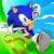 Tlcharger Code Triche Sonic Dash APK MOD