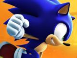 Tlcharger Code Triche Sonic Forces APK MOD