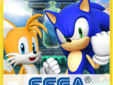 Tlcharger Code Triche Sonic The Hedgehog 4 Episode II APK MOD