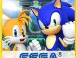 Tlcharger Code Triche Sonic The Hedgehog 4 Episode II APK MOD