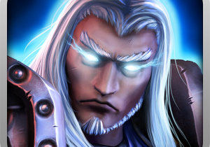 Tlcharger Code Triche SoulCraft – Action RPG APK MOD