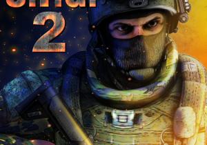 Tlcharger Code Triche Special Forces Group 2 APK MOD