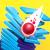 Tlcharger Code Triche Stack Ball – Dfoncez les plateformes APK MOD