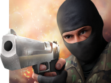 Tlcharger Code Triche Standoff Multiplayer APK MOD