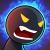Tlcharger Code Triche Stickfight Legend of Survival APK MOD