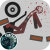 Tlcharger Code Triche Stickman Dismounting APK MOD