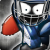 Tlcharger Code Triche Stickman Football APK MOD