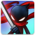 Tlcharger Code Triche Stickman Revenge 3 – Ninja Warrior – Shadow Fight APK MOD