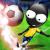 Tlcharger Code Triche Stickman Soccer 2014 APK MOD