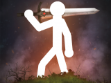 Tlcharger Code Triche Stickman Weapon Master APK MOD