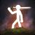 Tlcharger Code Triche Stickman Weapon Master APK MOD