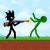 Tlcharger Code Triche Stickman Zombie Shooter Lutte contre les zombies APK MOD