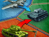 Tlcharger Code Triche Strategy Tactics WW II APK MOD