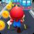 Tlcharger Code Triche Subway Boy Runner – Super Boy Odyssey Adventure APK MOD