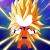 Tlcharger Code Triche Super Brawl Heroes APK MOD