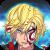Tlcharger Code Triche Super Ninja Spirit APK MOD