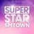 Tlcharger Code Triche SuperStar SMTOWN APK MOD