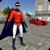 Tlcharger Code Triche Superhero APK MOD